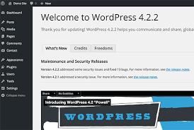 1 click install 4 wp