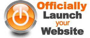 launch ur site